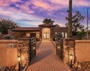 13038 N 70th Street, Scottsdale image