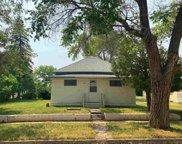 506 4th Avenue, Edgemont image
