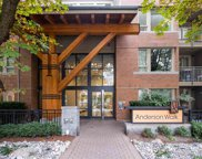 119 W 22nd Street Unit 215, North Vancouver image