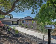 5036     Rolling Meadows Rd. Road, Rolling Hills Estates image