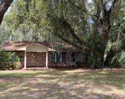8941 E C-466, Lady Lake image