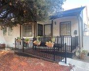 942   S Evanwood Avenue, West Covina image