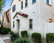 14176 W Country Gables Drive, Surprise image