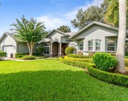 1802 Hartford Path, The Villages image
