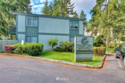1003 S 308th Street Unit #5, Federal Way image