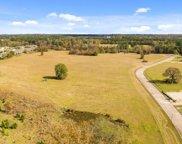 Lot 2 Saddle Creek, Lufkin image