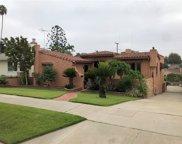 2908     Glenaven Avenue, Alhambra image