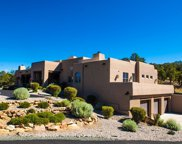 131 Copper Canyon, Alto image