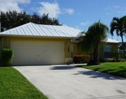366 SW Ridgecrest Drive, Port Saint Lucie image