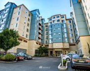 2424 S 41st Street Unit #552B, Tacoma image