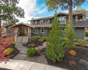 2215 NW Clearwater, Bend image