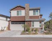 2318 W Duane Lane, Phoenix image