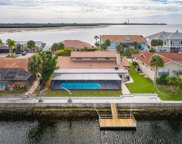 4929 Southshore Drive, New Port Richey image