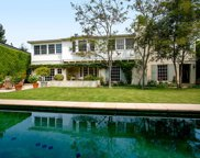 14960 Altata Drive, Pacific Palisades image