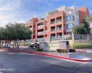 71 Agate Avenue Unit 302, Las Vegas image