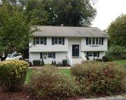 130 Linden  Lane, Monroe image