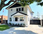 5926     Cerritos Avenue, Long Beach image