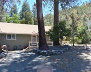 5291 Orchard Drive, Wrightwood image