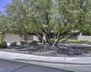 7352 W Via Del Sol Drive, Glendale image