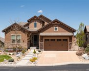 10872 Capstone Court, Highlands Ranch image