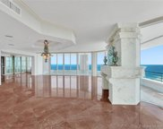 1700 S Ocean Blvd Unit #PHB&D, Lauderdale By The Sea image