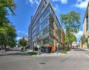 230 S Hamilton St, Madison image