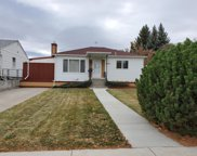 3428 3rd Avenue South, Great Falls image