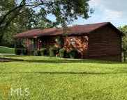3015 Broome Rd, Gainesville image