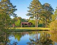 2645 Pine Water Lane, Greenville image