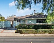 3909     Via Valmonte, Palos Verdes Estates image