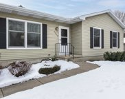 5037 Piccadilly Dr, Madison image