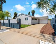 5698     Camber Dr., Clairemont/Bay Park image