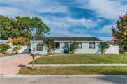 601 Timber Bay Circle E, Oldsmar image