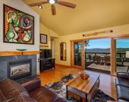 26843 Willow  Terrace, Cloverdale image