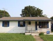 1231 Walmsley Avenue, Dallas image