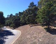 24262     Via Malpaso (Lot 28), Monterey image