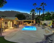 866 E Louise Drive, Palm Springs image