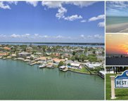 31 Island Way Unit 1004, Clearwater Beach image