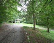 1400 Pleasant Plains  Road, Matthews image