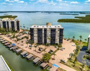 4263 Bay Beach LN Unit 817, Fort Myers Beach image