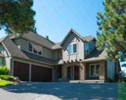 595 Nw Flagline  Drive, Bend image