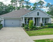 613 Elk River Drive, Ormond Beach image