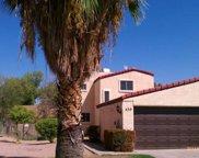 430 E Pecan Road, Phoenix image