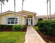 2790 NE 57th Ct, Fort Lauderdale image
