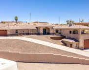 3590 Pelican Dr, Lake Havasu City image