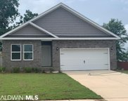 15454 Troon Drive, Foley image