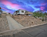 13206 N 19th Street, Phoenix image