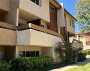 715 County Square Drive Unit #2, Ventura image