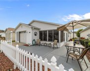 2504 Ponce Place, The Villages image