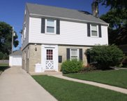 2335 N 89th St, Wauwatosa image